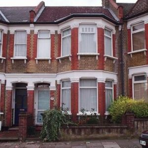 3 Bedroom Keston Road