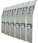 High Quality Group Shields (SDKA-3A)